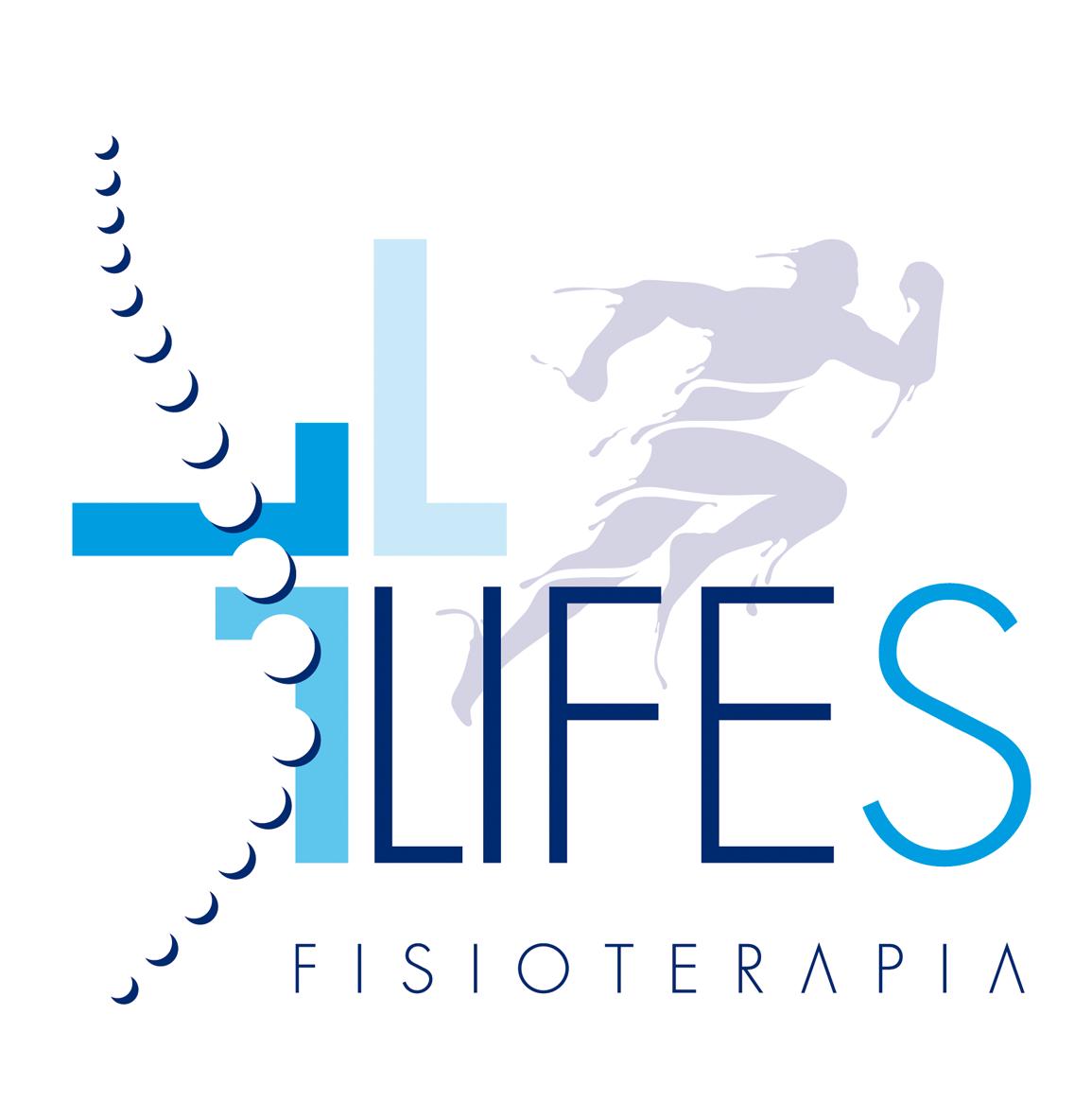 Lifes Fisioterapia